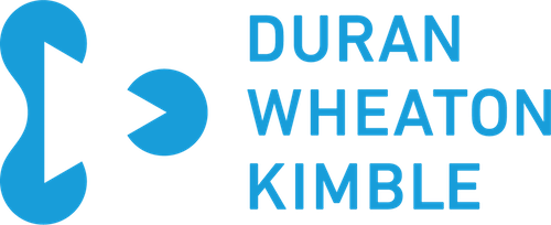 Duran Wheaton