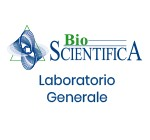 Bioscientifica linea Laboratorio